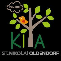 Kita Oldendorf